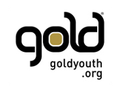 gold-youth-icon